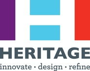 Heritage Hardware