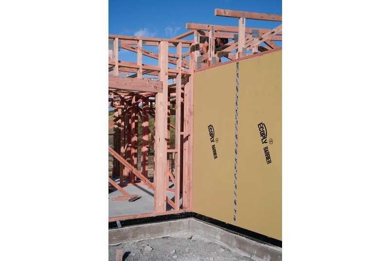 Ecoply® Barrier