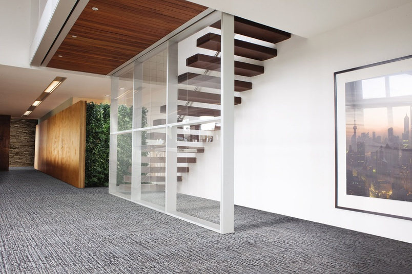 urban retreat two carpet tile collection by interface selector rh productselector co nz